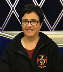 Maria Joao da Cruz