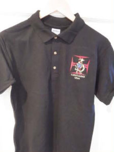 apparel_black-short-sleeve-polo