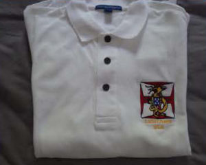 apparel_white-polo